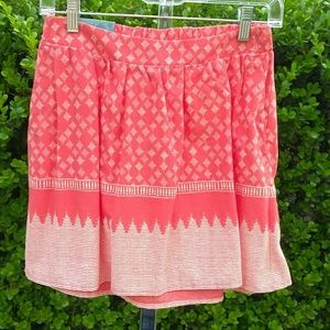 New Old Navy Skirt Size XS.